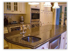 Atlanta Granite Amp Marble Countertops Installation And Repair